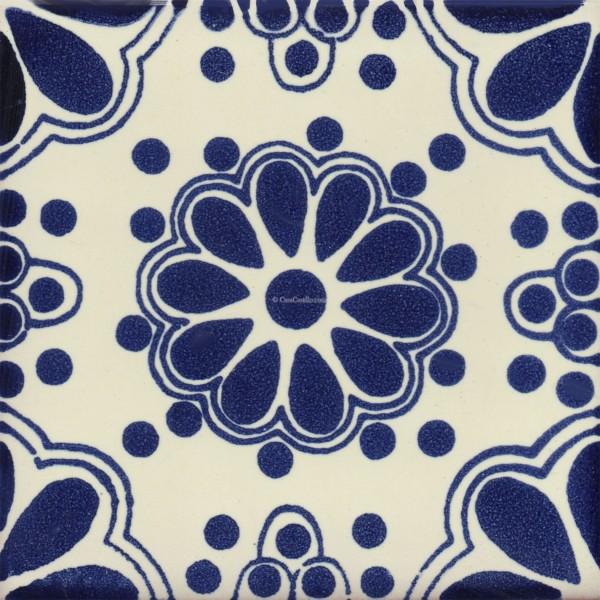 Mexican Talavera Tiles - Discount mexican tile