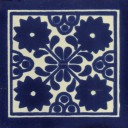 Ceramic Frost Proof Tile Martir