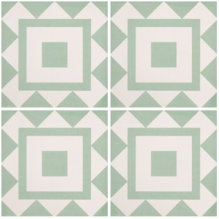 Ceramic Floor Tiles Maya