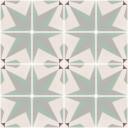 Ceramic Floor Tiles Estrella