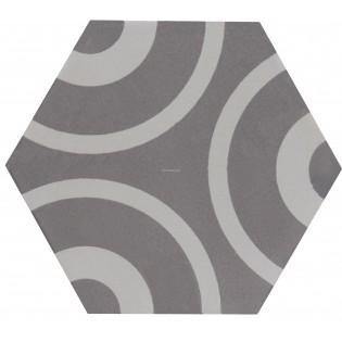 Ceramic Floor Tiles CT19