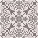 Ceramic Floor Tiles CT25
