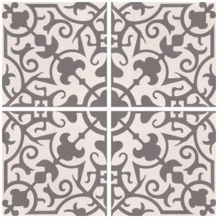 Ceramic Floor Tiles CT25