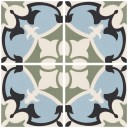 Ceramic Floor Tiles CT28