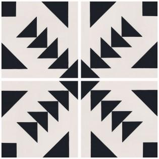 Ceramic Floor Tiles CT33