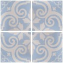 Ceramic Floor Tiles CT35