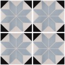 Ceramic Floor Tiles CT37