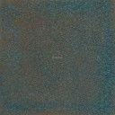 Mexican Ceramic Frost Proof Tiles Crackle Aqua