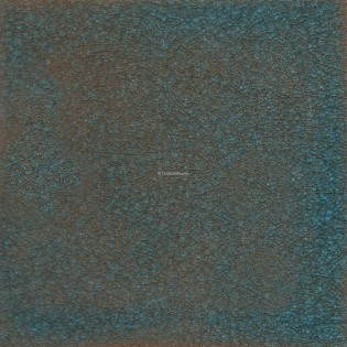 Mexican Ceramic Frost Proof Tiles Crackle Aqua