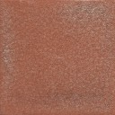 Mexican Ceramic Frost Proof Tiles Crackle Terracotta