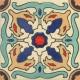 Ceramic Frost Proof Tile Matte Aragon