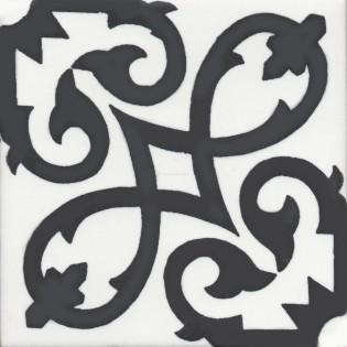 Ceramic Frost Proof Tile Matte Asis