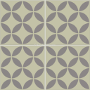 Mission Cement Tile Bizantino 3