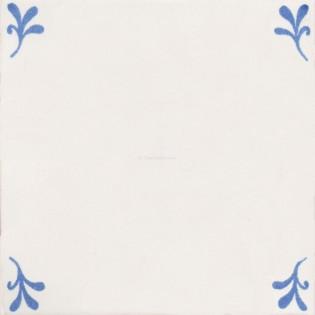 Ceramic Frost Proof Tile Lavanda