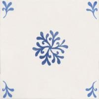 Ceramic Frost Proof Tile Lavanda 2