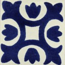 Ceramic Frost Proof Tile Alatorre
