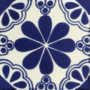 Ceramic Frost Proof Tile Salina