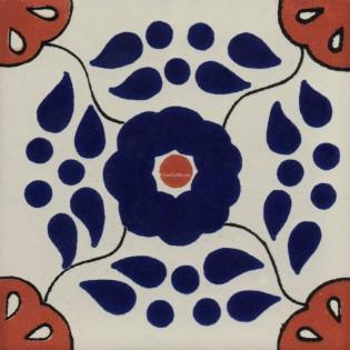 Ceramic Frost Proof Tile Claudio