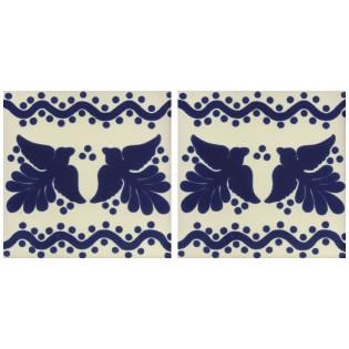 Ceramic Frost Proof Tile Ledesma