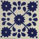 Ceramic Frost Proof Tile Arandas