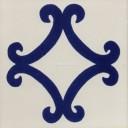 Ceramic Frost Proof Tile Sinaloa