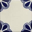 Ceramic Frost Proof Tile Loma Bonita
