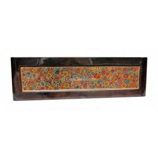 Copper Apron Sink Flores