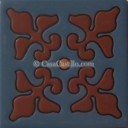 Ceramic High Relief Tile CS1