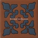 Ceramic High Relief Tile CS1-A