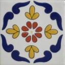 Ceramic Frost Proof Tile Jalpan