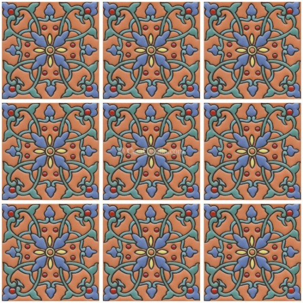 Generous 3 X 6 Marble Subway Tile Huge 4 Hexagon Floor Tile Regular 4 X 6 Subway Tile 4 X 6 White Subway Tile Young 4X4 Ceiling Tiles BlueAcrylpro Ceramic Tile Adhesive Mexican Tiles High Relief Ceramic Cuerda Seca Malibu