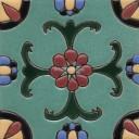 Ceramic High Relief Tile CS95-A