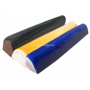 Ceramic Frost Proof Pencil Trim