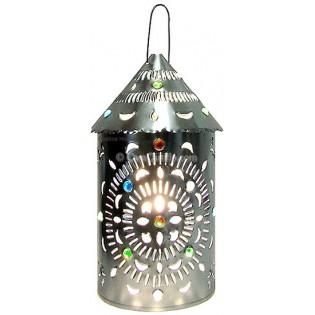 Tin Lantern Mariana
