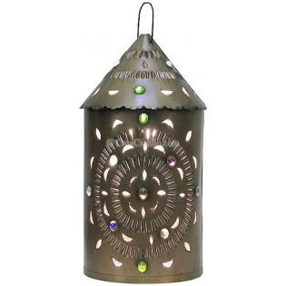 Tin Lantern Marina