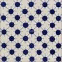 Mexican Talavera Tile Cardenal