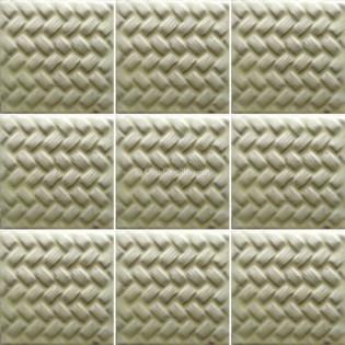 Mexican Talavera Tiles White Trends