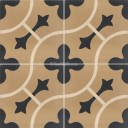 Mission Cement Tile Africa