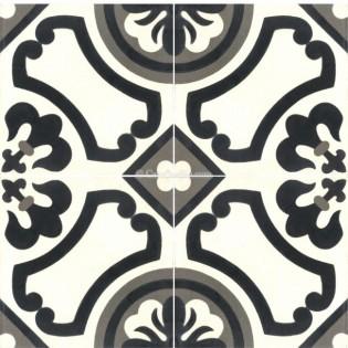 Mission Cement Tile Atlanta