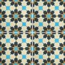 Mission Cement Tile Maroc