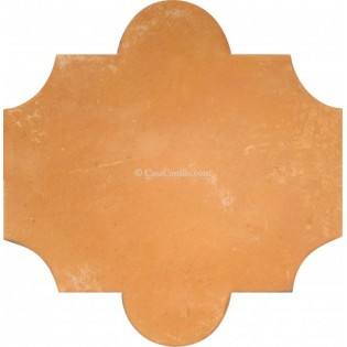 Saltillo Tiles Puzzle 2 Unsealed