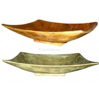 Mexican Bronze Sink Kioto