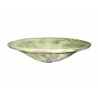 Mexican Bronze Sink Arado