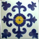 Ceramic Frost Proof Tile Minatitlan