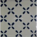 Ceramic Frost Proof Tile Cardenas
