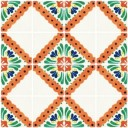 Ceramic Frost Proof Tile Iguala